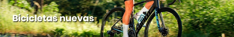 Bicicletas outlet