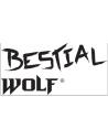 Bestial Wofl