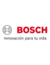 Bosch e_Bike Systems